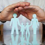 pitfalls of direct insurance